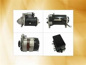 Buy Starters  Alternators  U0026 Generators In Usa