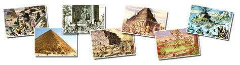 les 7 merveilles du monde modernes la pyramide de kh 233 ops thinglink