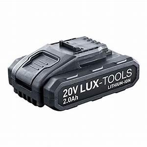 Mini Akkuschrauber Mit Bohrfutter : lux tools abs 20li akku bohrschrauber mit 2 gang getriebe ~ A.2002-acura-tl-radio.info Haus und Dekorationen