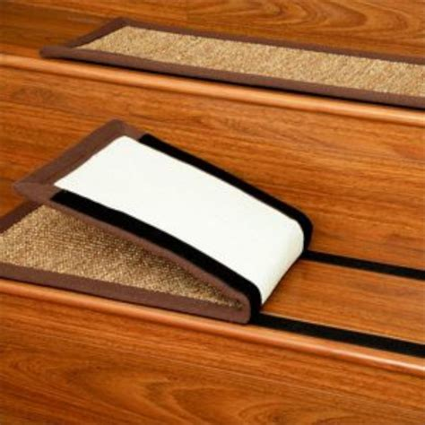 bullnose carpet stair treads home depot stairs safe