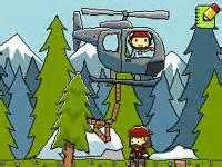 Amazon.com: Scribblenauts - Nintendo DS: Whv Games: Video ...
