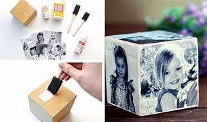 amazing mothers day gifts - craftshady - craftshady