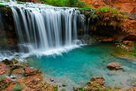 Cool Waterfall Picture world s most amazing waterfalls to take a cool dip