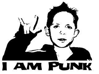 gambar punk sepertigacom