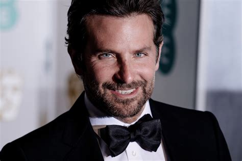 How Bradley Cooper Went From Oscar Golden Boy Big Loser