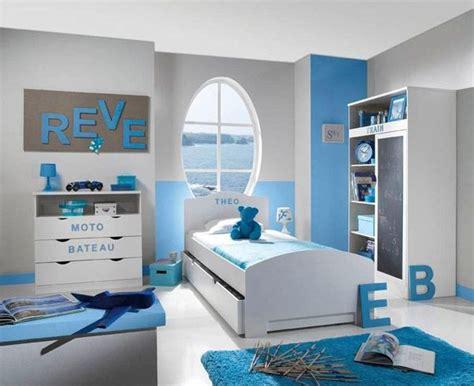 deco chambre petit garcon décoration chambre petit garçon idées déco pour maison