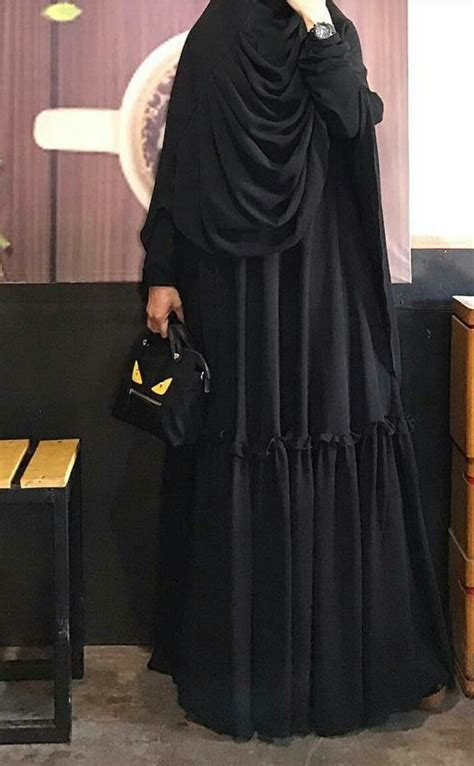 tailored dresses ideas  pinterest dresses