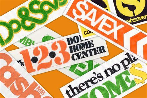 home depot   orange sign building  home