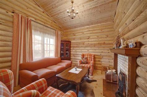 country home interior design contemporary country house country house interiors