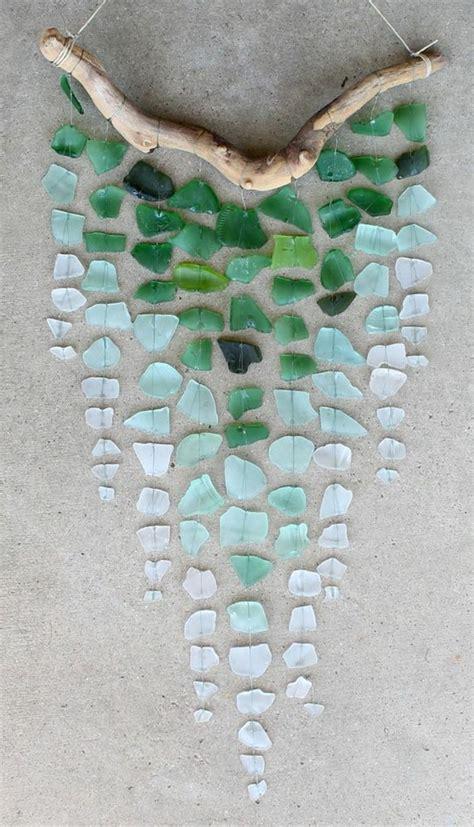 Wand Gestalten Mit Diy Deko Aus Bilder Rahmen by Basteln Mit Treibholz Diy Deko Mit Erinnerungen An Den