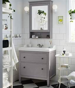 Bad Unterschrank Vintage : die besten 25 vintage badezimmer ideen auf pinterest kleines vintage bad altmodischer ~ Frokenaadalensverden.com Haus und Dekorationen