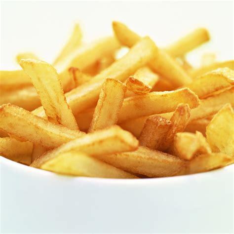 faire des frites maison nos astuces secr 232 tes pour faire des frites maison parfaites cuisine plurielles fr