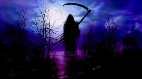 Grim Reaper Wallpapers ·① Wallpapertag