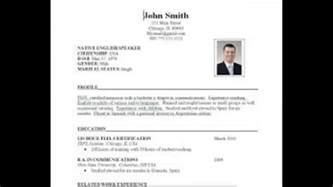 Gis Resume Summary by Purchasing Manager Resume Summary Senior Gis Analyst Resume Exle Resume Highschool Student