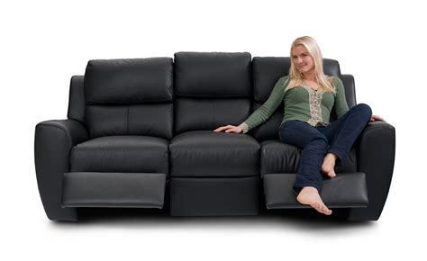 Sofa Buying Tips by Reclining Sofa Buying Guide Vale Furnishers