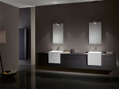 badezimmer waschtische exklusive badmöbel für die gehobene badeinrichtung my lovely bath magazin für bad spa