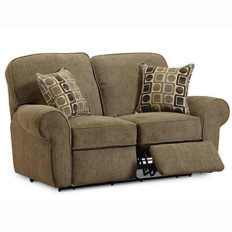 Fabric Reclining Loveseat With Console by Megan Reclining Loveseat You Choose The