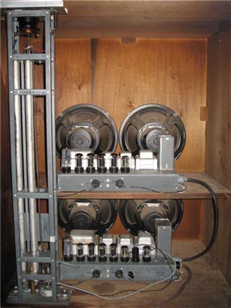hammond pr 40 tone cabinet clavier hammond fr 40 tone cabinet the organ forum gallery