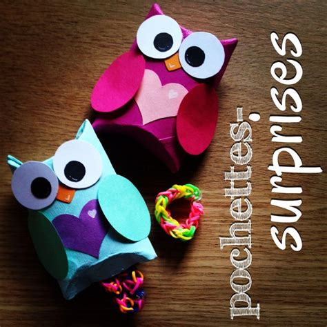 17 best images about hibou on cupcake liners physique and paper cupcake