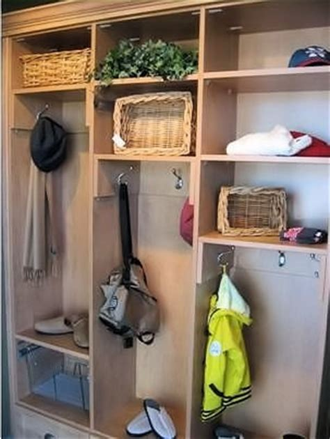 California Closets Ct by 50 Best Entryway Storage Ideas Images On Mud