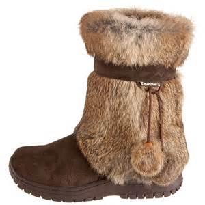 bearpaw boots bearpaw fur boots