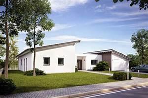 Bungalow Bauen Grundrisse : traumhaus bungalow ~ Sanjose-hotels-ca.com Haus und Dekorationen