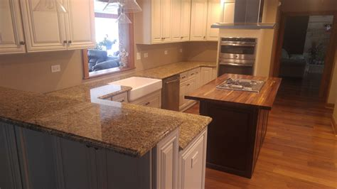 average cost to replace kitchen cabinets and countertops more than 30 cost to install quartz countertops