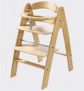 Bebe 9 Chaise Haute : bebe chaise haute poussette page 2 ~ Teatrodelosmanantiales.com Idées de Décoration