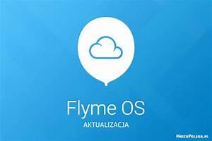 Flyme OS 4.5.4I dla Meizu m2 już jest!