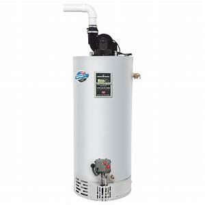 Light Duty Ultra Low Nox Power Vent Gas Water Heaters