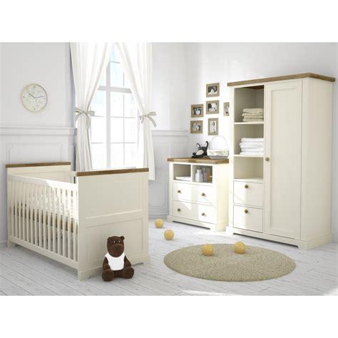 dreams siesta nursery furniture set