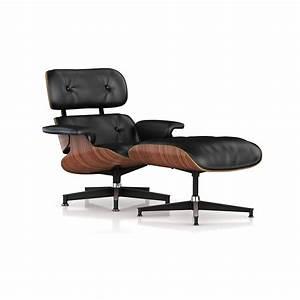 Eames Chair Lounge : herman miller eames lounge chair herman miller singapore ~ Buech-reservation.com Haus und Dekorationen