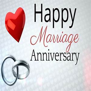 happy 2 year wedding anniversary wwwpixsharkcom With 2 year wedding anniversary