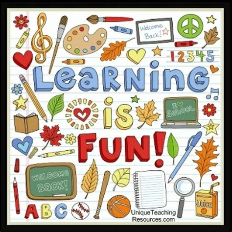quotes about learning preschool quotesgram 482 | learningisfungraphic