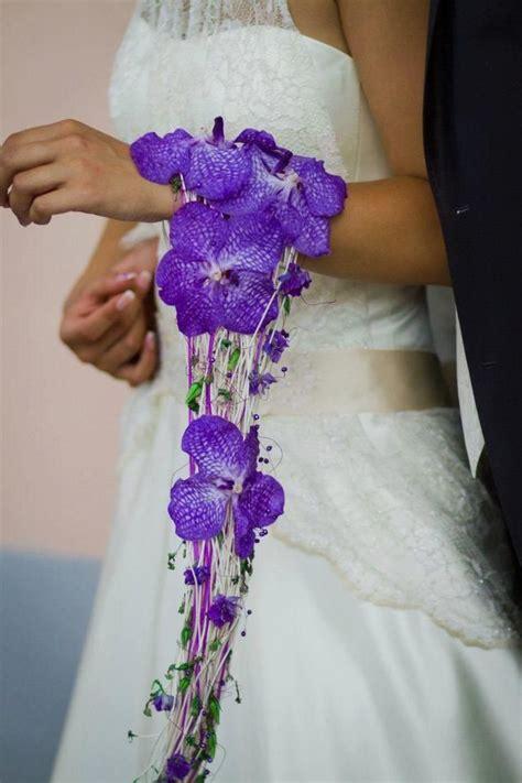 Unusual Wedding Bouquet Unique Wedding Bouquet