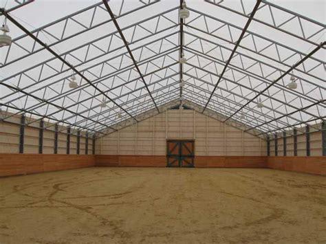 clearridge clearspan arena       save