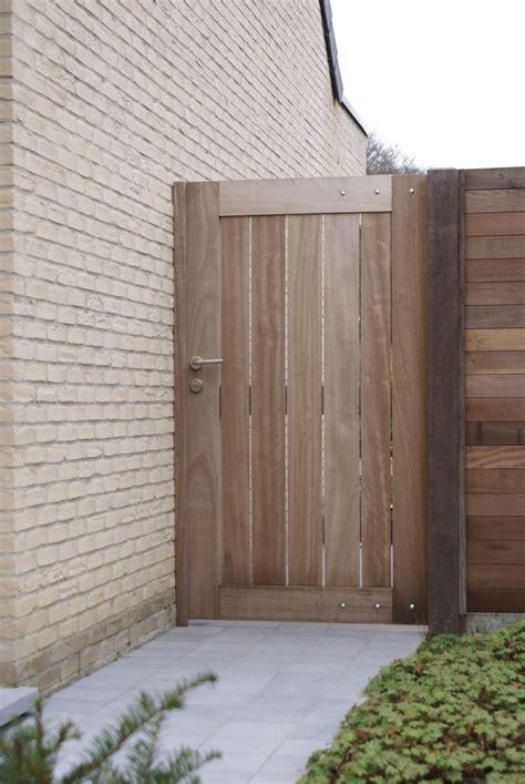 plan pour porte en bois exterieur jardin portes coulissantes porte exterieur jardin