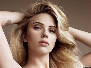 Top 10 Most Beautiful Hollywood Actresses in 2014