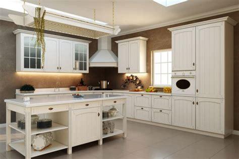 kitchen interior photos 60 kitchen interior design ideas with tips to one