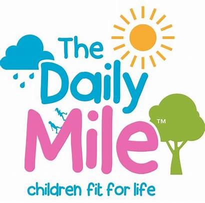 Mile Daily Dailymile Schools Sports