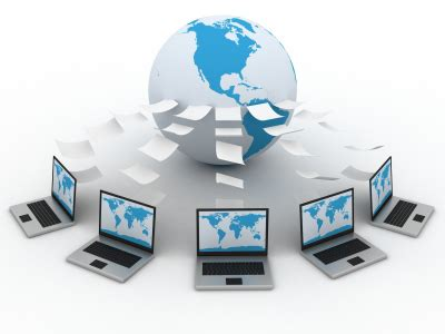 Personal Web Hosts How To Find The Best Web Hosting For You With