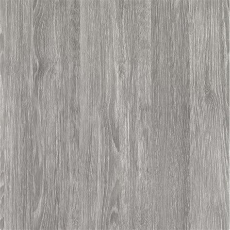 adhesif carrelage mural cuisine revêtement adhésif bois gris 2 m x 0 45 m leroy merlin