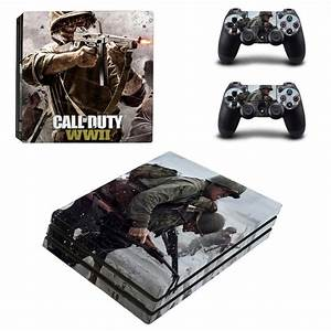 Controller For Ps4 Instructions Call Of Duty