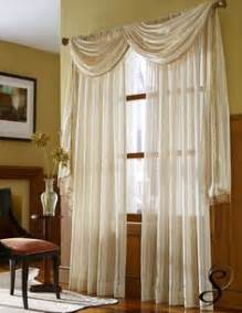 fair country curtains valances and swags or other curtain
