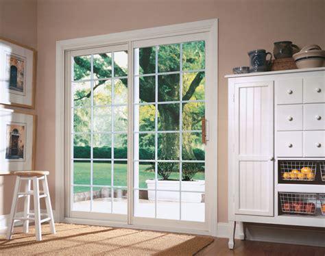 sliding glass patio door doors cleveland