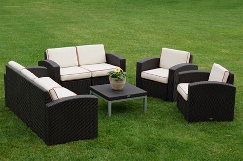 awesome patio furniture mn unique witsolut