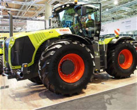 agritechnica russische traktoren für deutsche agritechnica 2017 deutsche agrartechnikbranche erwartet