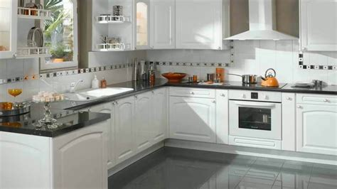 cuisine aluminium meuble cuisine en aluminium