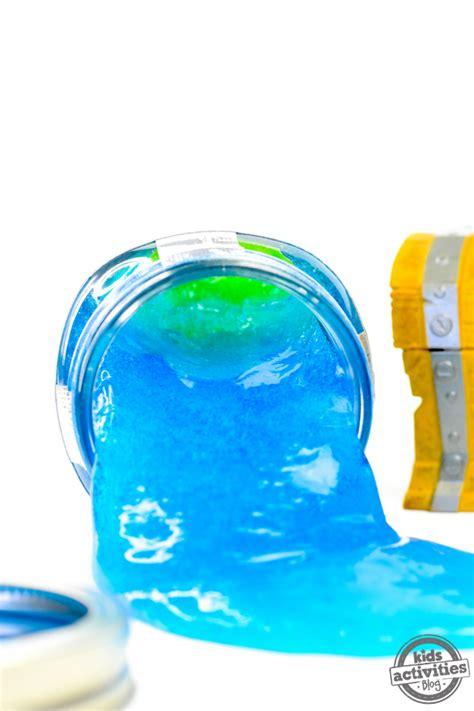 chug jug fortnite printable fortnite aimbotw