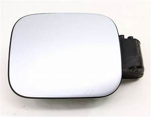Gas Fuel Door Flap Lid 98-05 Vw Beetle